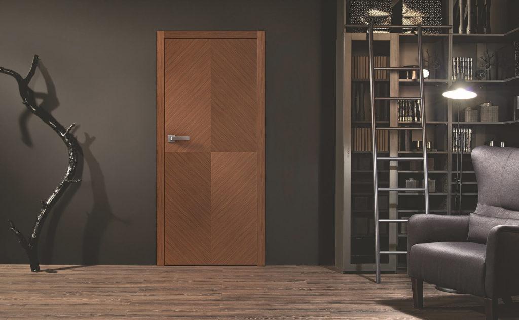 drzwi wewnętrzne Kobyłka