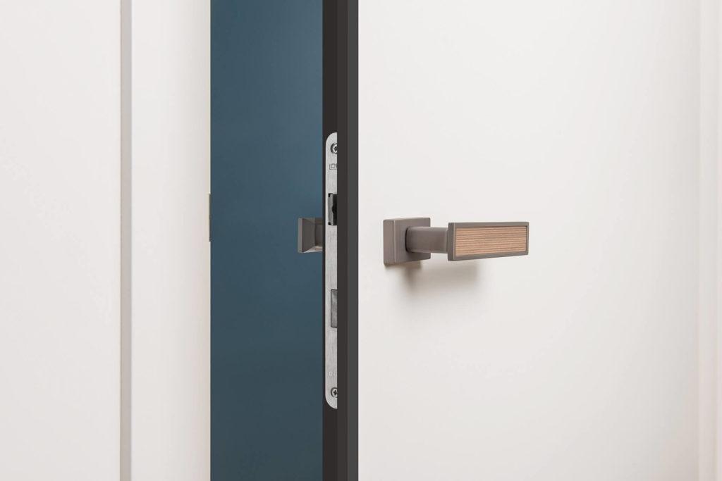 drzwi wewnętrzne Wolomin
