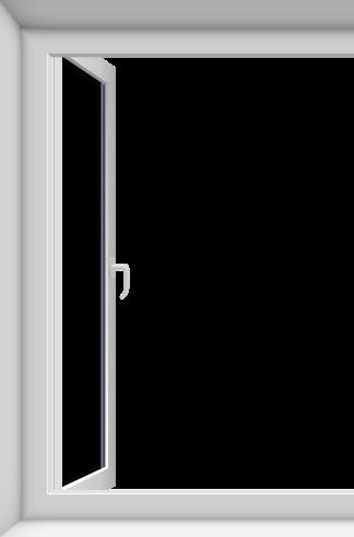 Przecena okna drzwi podłogi bramy w Wołominie