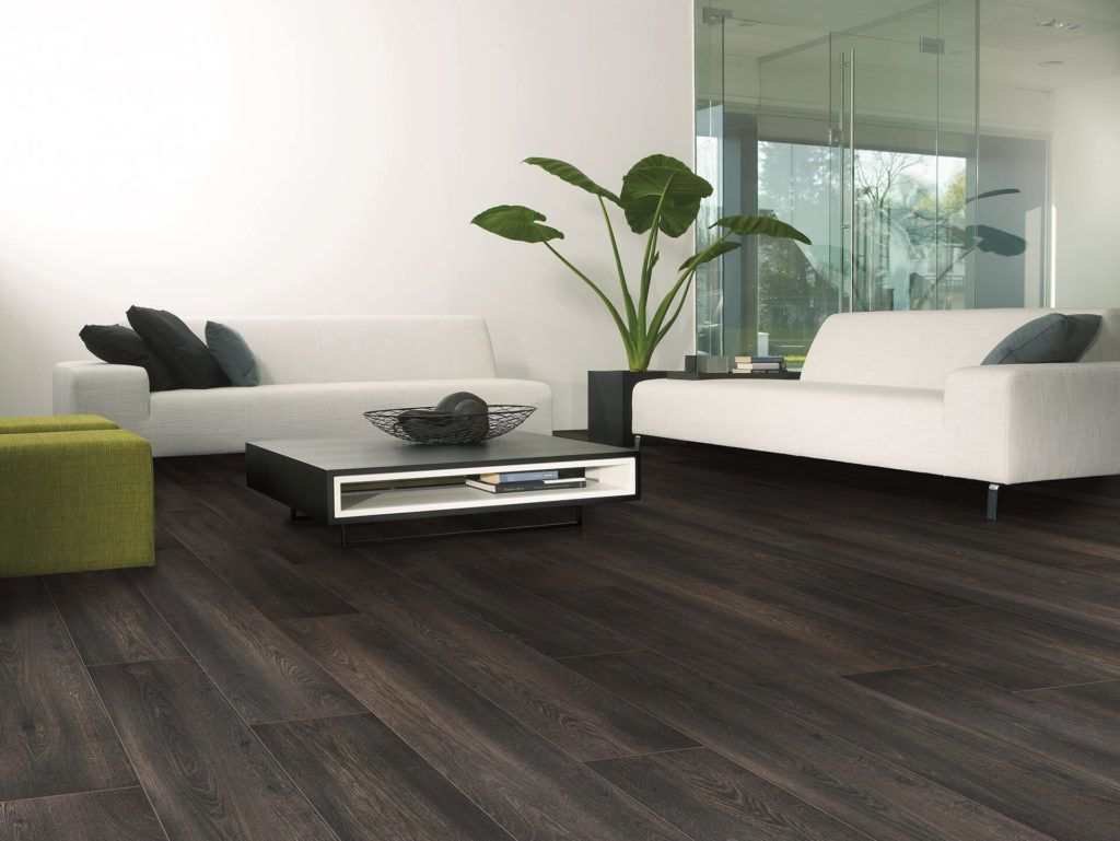 podłoga drewniana Wołomin VOX