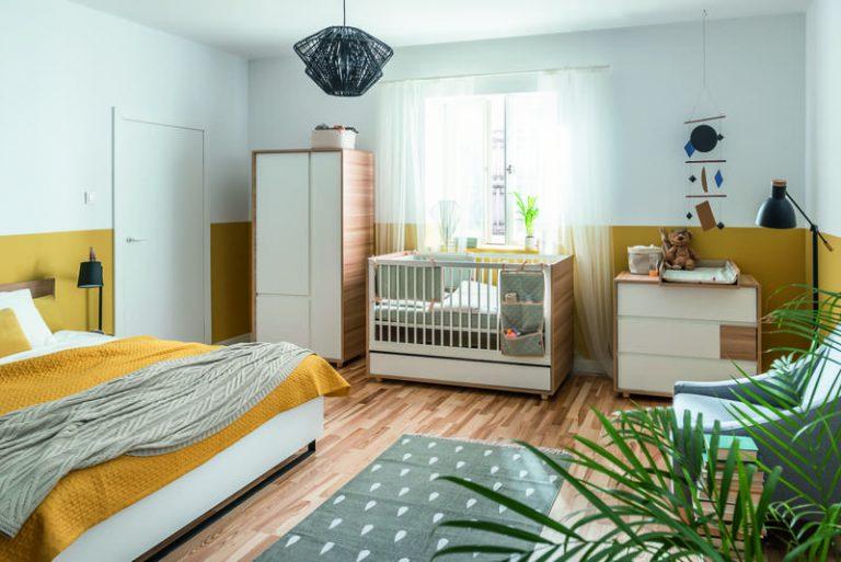 5 powodów, by wybrać okna drewniane