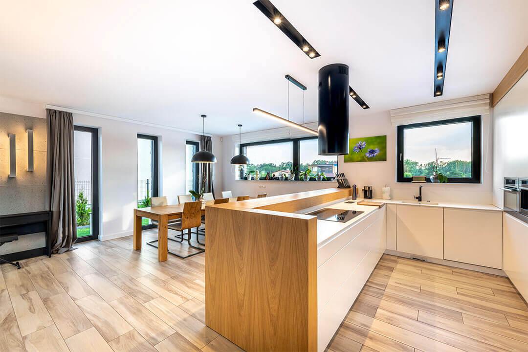 Okna pcv i drewniane Wołomin